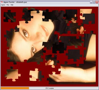 http://www.easton.me.uk/tcl/jigsaw/jigsaw.jpg